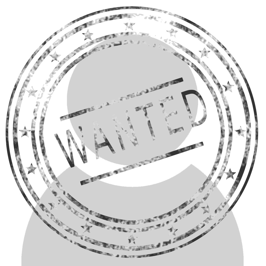 wanted_sw